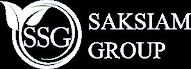 ศักดิ์สยาม กรุ๊ป (Saksiam Group)